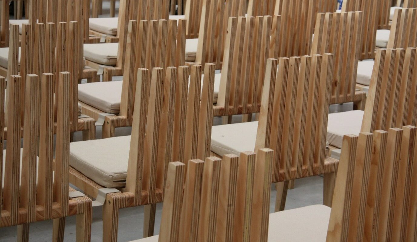 choix-de-meubles-en-carton