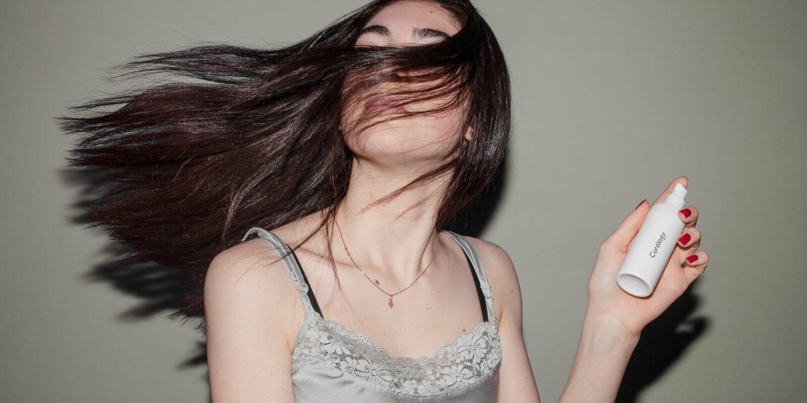 prendre-soins-cheveux-longs
